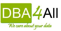 DBA4All