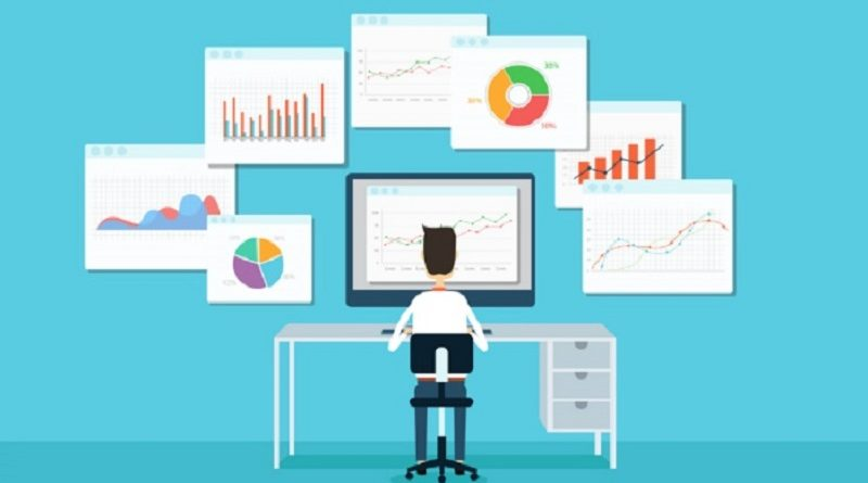 Monitoração de Ambientes de Bancos de Dados